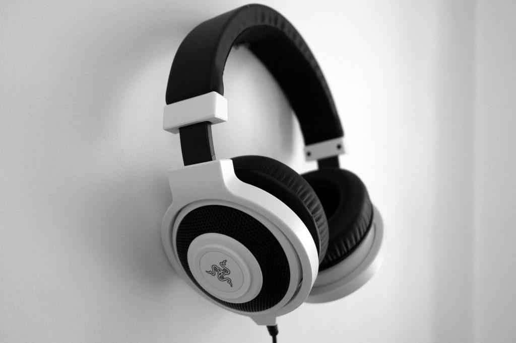 auriculares 2020